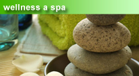 wellness_a_spa